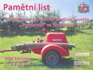 smilovice_list